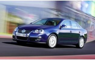 Tapis Volkswagen Jetta (2005 - 2011) Économiques