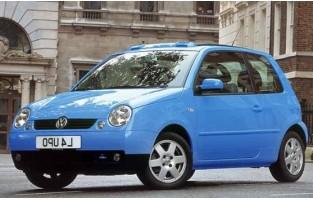 Tapis Volkswagen Lupo (2002 - 2005) Économiques