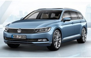 Volkswagen Passat B8 Break