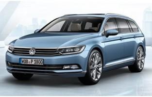 Tapis Volkswagen Passat B8 Break (2014 - actualité) Économiques