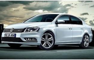 Tapis Volkswagen Passat B7 (2010 - 2014) Excellence