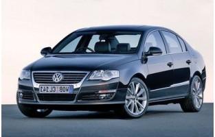Protecteur de coffre de voiture réversible Volkswagen Passat B6 (2005 - 2010)
