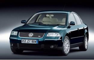 Tapis Volkswagen Passat B5 Restyling (2001 - 2005) Excellence