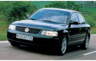 Tapis Volkswagen Passat B5 (1996 - 2001) Économiques
