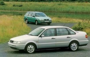 Tapis Volkswagen Passat B4 (1993 - 1996) Excellence