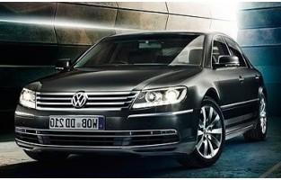 Tapis Volkswagen Phaeton (2010 - 2016) Excellence
