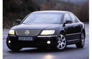 Protecteur de coffre de voiture réversible Volkswagen Phaeton (2002 - 2010)