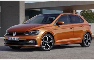 Volkswagen Polo AW