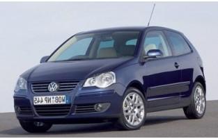 Tapis Volkswagen Polo 9N3 (2005 - 2009) Économiques