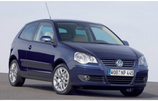 Tapis Volkswagen Polo 9N3 (2005 - 2009) Excellence