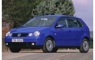 Volkswagen Polo 9N