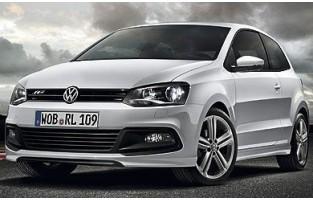 Tapis Volkswagen Polo 6R (2009 - 2014) Économiques