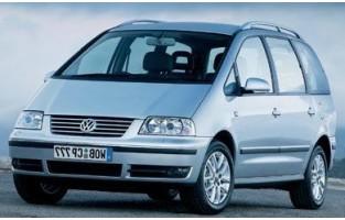Volkswagen Sharan 2000 - 2010