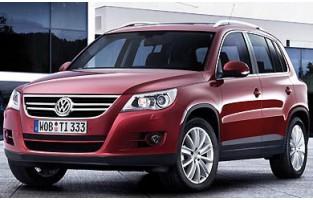 Tapis Volkswagen Tiguan (2007 - 2016) Excellence