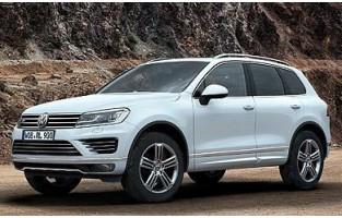 Tapis Volkswagen Touareg (2010 - 2018) Excellence