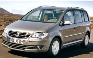 Tapis Volkswagen Touran (2006 - 2015) Excellence