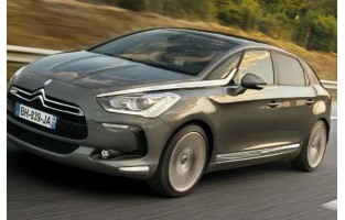 Tapis de voiture exclusive Citroen DS5