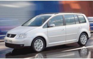 Tapis Volkswagen Touran (2003 - 2006) Excellence