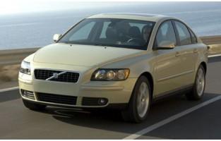 Tapis Volvo S40 (2004-2012) Économiques