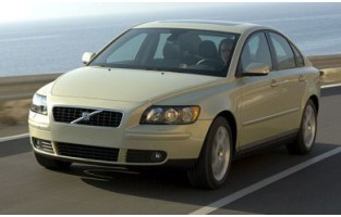 Tapis Volvo S40 (2004 - 2012) Excellence