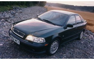 Tapis Volvo S40 (1996 - 2004) Excellence