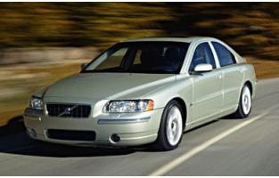 Tapis Volvo S60 (2000 - 2009) Économiques