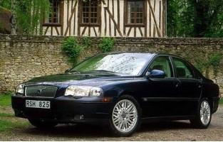 Tapis Volvo S80 (1998 - 2006) Économiques