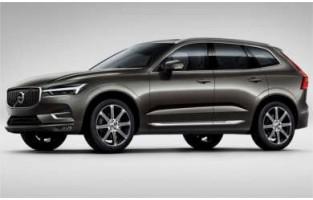 Volvo XC60 2017 - actualité