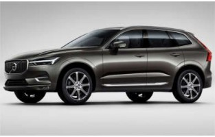 Tapis Volvo XC60 (2017 - actualité) Excellence