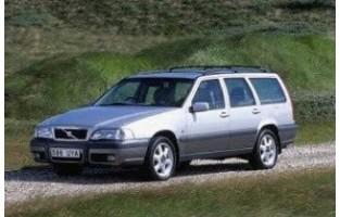 Tapis Volvo XC70 (1997 - 2000) Économiques