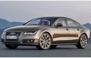 Tapis Audi A7 (2010-2017) Économiques