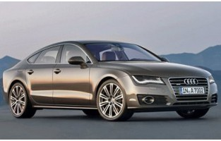 Tapis Audi A7 (2010-2017) Excellence
