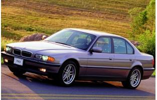 Tapis de voiture exclusive BMW Série 7 E38 (1994-2001)