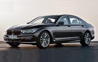 BMW Série 7 G11