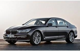 BMW Série 7 G12
