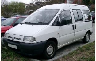 Tapis Fiat Scudo (1996 - 2006) Économiques