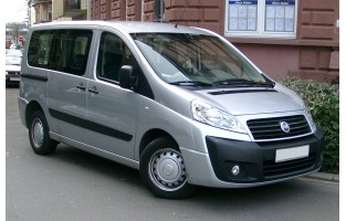 Tapis Fiat Scudo (2006-2015) Économiques