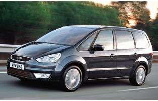 Tapis de voiture exclusive Ford Galaxy 2 (2006 - 2015)