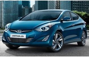 Tapis Hyundai Elantra 5 Économiques