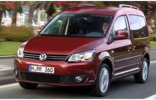 Protecteur de coffre de voiture réversible Volkswagen Caddy 3K (2004-2015)