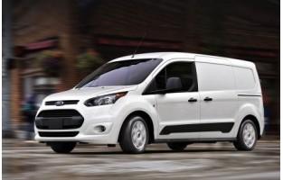 Ford Transit Connect 2019-actualité