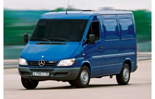 Tapis de voiture exclusive Mercedes Sprinter Première génération (1996-2006)