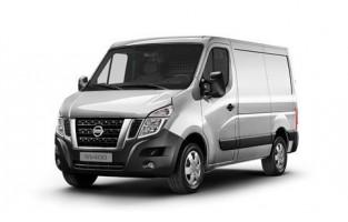 Protecteur de coffre de voiture réversible Nissan NV400 (2018-actualité)
