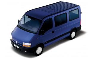 Protecteur de coffre de voiture réversible Renault Master (1998-2010)