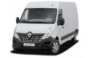 Renault Master Deuxième génération