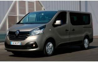 Protecteur de coffre de voiture réversible Renault Trafic (2014-actualité)