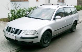 Volkswagen Passat B5 Break