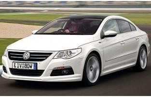 Volkswagen Passat CC 2008-2012