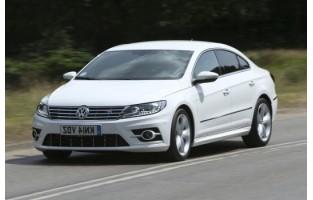 Volkswagen Passat CC Restyling 2012-actualité
