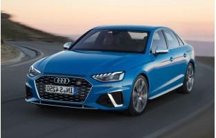 Tapis de voiture exclusive Audi A4 B9 Restyling (2019 - actualité)